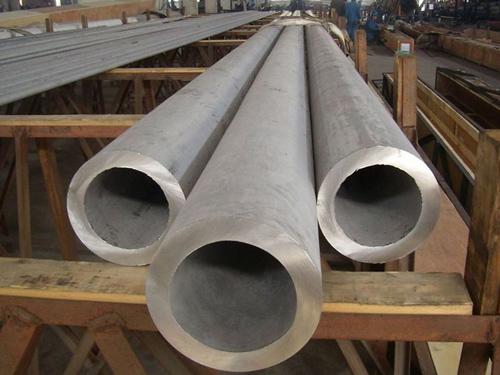 42crmo厚壁钢管1.jpg